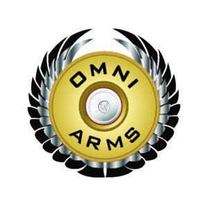 Omni Arms Logo